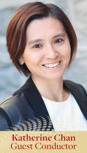 Katherine Chan 1.jpg
