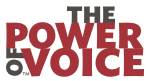 The Power of Voice - stack 150px.png