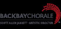 Back Bay Chorale