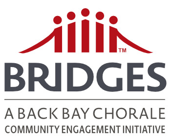 BBC Bridges logo350.jpg