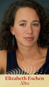 Elizabeth Eschen.jpg