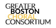 GBCC logo2.png