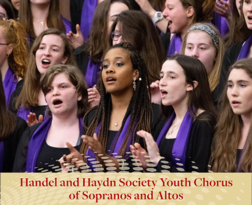 H+H Youth Chorus Program Notes.jpg
