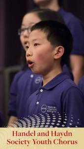 Handel and Haydn Society Youth Chorus.jpg