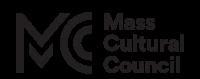 MCC_Logo_NoTag.png