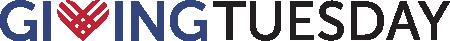 GT_logo_450.png