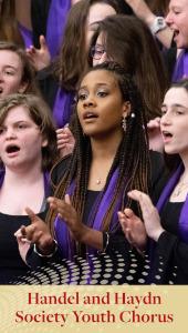 H and H Youth Chorus 240.jpg