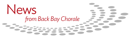 News from Back Bay Chorale.png