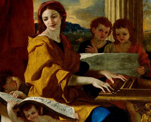 St. Cecilia painting.jpg