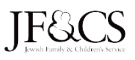 JFCS 60.jpg
