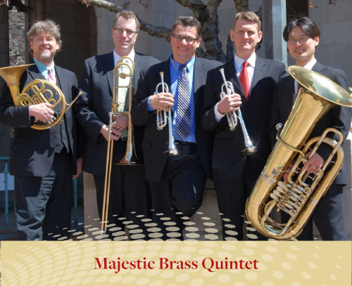 Majestic Brass Program Notes1.jpg