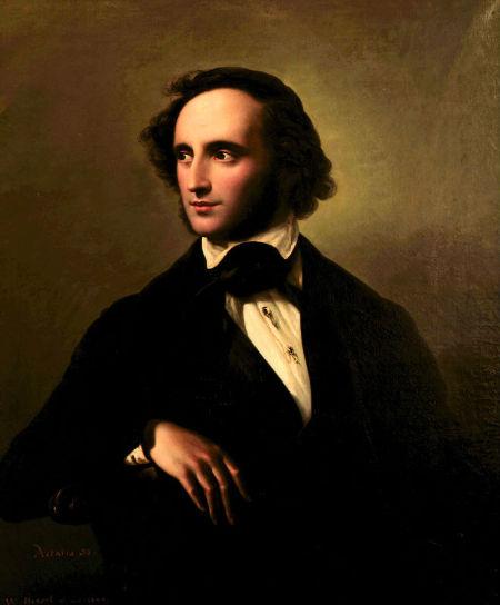 Felix Mendelssohn Bartholdy-by Wilhelm Hensel 1847.jpg