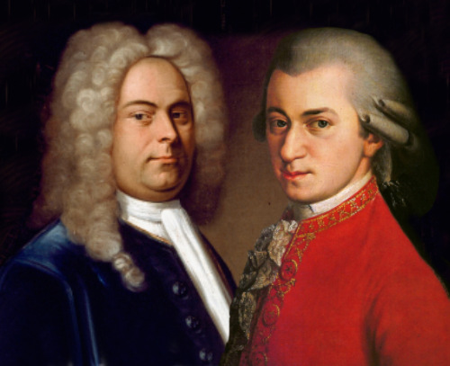 Handel and Mozart web.jpg