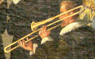 Golden Age of Brass pl thumb.jpg
