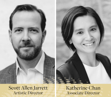 Scott Jarrett and Katherine Chan.jpg